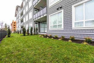 Photo 15: 115 13628 81A Avenue in Surrey: East Newton Condo for sale : MLS®# R2524091