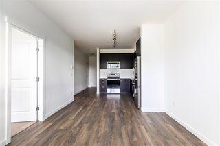 Photo 6: 115 13628 81A Avenue in Surrey: East Newton Condo for sale : MLS®# R2524091
