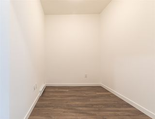 Photo 9: 115 13628 81A Avenue in Surrey: East Newton Condo for sale : MLS®# R2524091