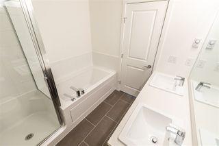 Photo 13: 115 13628 81A Avenue in Surrey: East Newton Condo for sale : MLS®# R2524091