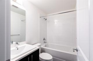 Photo 12: 115 13628 81A Avenue in Surrey: East Newton Condo for sale : MLS®# R2524091