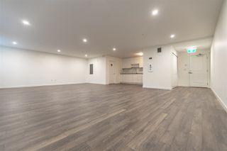 Photo 17: 115 13628 81A Avenue in Surrey: East Newton Condo for sale : MLS®# R2524091