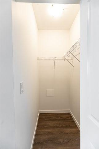 Photo 10: 115 13628 81A Avenue in Surrey: East Newton Condo for sale : MLS®# R2524091