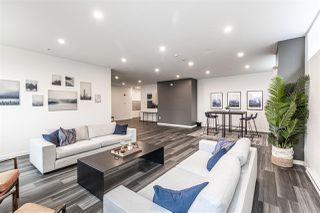 Photo 5: 115 13628 81A Avenue in Surrey: East Newton Condo for sale : MLS®# R2524091