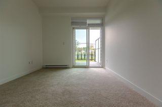 Photo 7: 115 13628 81A Avenue in Surrey: East Newton Condo for sale : MLS®# R2524091