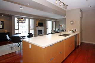 Photo 15: 302 2905 16 Street SW in Calgary: South Calgary Apartment for sale : MLS®# A1059191