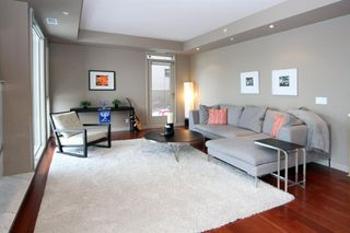 Photo 4: 302 2905 16 Street SW in Calgary: South Calgary Apartment for sale : MLS®# A1059191