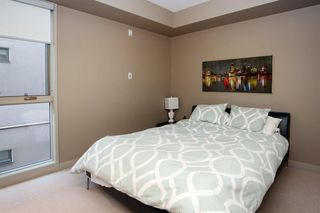 Photo 24: 302 2905 16 Street SW in Calgary: South Calgary Apartment for sale : MLS®# A1059191