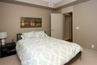 Photo 25: 302 2905 16 Street SW in Calgary: South Calgary Apartment for sale : MLS®# A1059191
