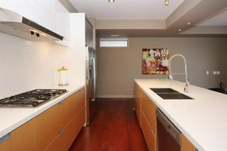 Photo 16: 302 2905 16 Street SW in Calgary: South Calgary Apartment for sale : MLS®# A1059191
