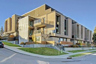 Photo 31: 302 2905 16 Street SW in Calgary: South Calgary Apartment for sale : MLS®# A1059191