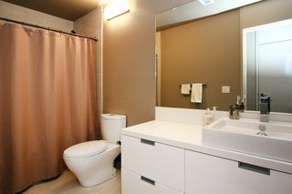 Photo 26: 302 2905 16 Street SW in Calgary: South Calgary Apartment for sale : MLS®# A1059191