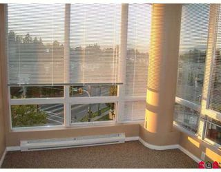 "Photo 6: 14820 104TH Ave in Surrey: Guildford Condo for sale in ""Camelot"" (North Surrey)  : MLS®# F2622479"