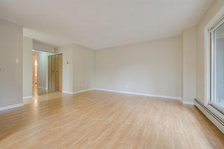 Photo 4: 302 9929 113 Street in Edmonton: Zone 12 Condo for sale : MLS®# E4169310