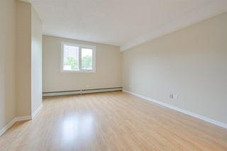 Photo 21: 302 9929 113 Street in Edmonton: Zone 12 Condo for sale : MLS®# E4169310