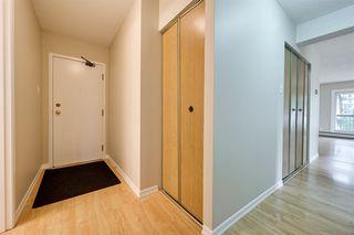 Photo 20: 302 9929 113 Street in Edmonton: Zone 12 Condo for sale : MLS®# E4169310
