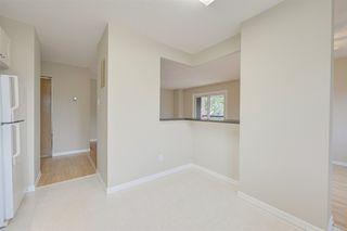 Photo 14: 302 9929 113 Street in Edmonton: Zone 12 Condo for sale : MLS®# E4169310