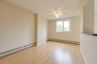Photo 7: 302 9929 113 Street in Edmonton: Zone 12 Condo for sale : MLS®# E4169310