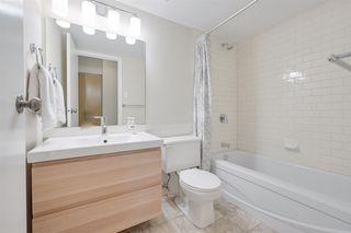 Photo 27: 302 9929 113 Street in Edmonton: Zone 12 Condo for sale : MLS®# E4169310