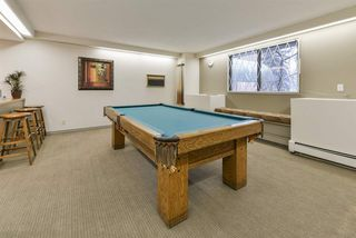 Photo 29: 302 9929 113 Street in Edmonton: Zone 12 Condo for sale : MLS®# E4169310