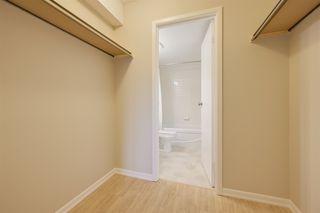 Photo 23: 302 9929 113 Street in Edmonton: Zone 12 Condo for sale : MLS®# E4169310