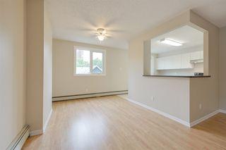 Photo 6: 302 9929 113 Street in Edmonton: Zone 12 Condo for sale : MLS®# E4169310