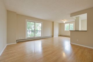 Photo 2: 302 9929 113 Street in Edmonton: Zone 12 Condo for sale : MLS®# E4169310
