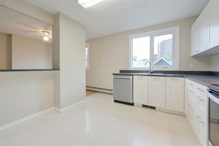 Photo 11: 302 9929 113 Street in Edmonton: Zone 12 Condo for sale : MLS®# E4169310