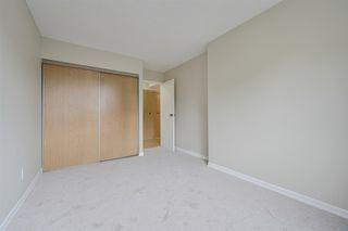 Photo 26: 302 9929 113 Street in Edmonton: Zone 12 Condo for sale : MLS®# E4169310