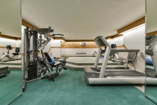 Photo 30: 302 9929 113 Street in Edmonton: Zone 12 Condo for sale : MLS®# E4169310