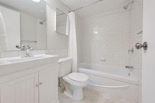 Photo 24: 302 9929 113 Street in Edmonton: Zone 12 Condo for sale : MLS®# E4169310