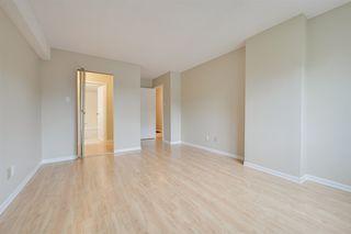 Photo 22: 302 9929 113 Street in Edmonton: Zone 12 Condo for sale : MLS®# E4169310
