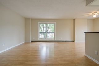Photo 5: 302 9929 113 Street in Edmonton: Zone 12 Condo for sale : MLS®# E4169310