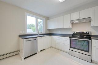 Photo 12: 302 9929 113 Street in Edmonton: Zone 12 Condo for sale : MLS®# E4169310