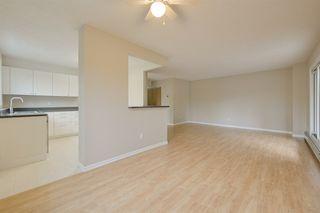 Photo 8: 302 9929 113 Street in Edmonton: Zone 12 Condo for sale : MLS®# E4169310