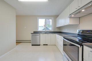 Photo 10: 302 9929 113 Street in Edmonton: Zone 12 Condo for sale : MLS®# E4169310