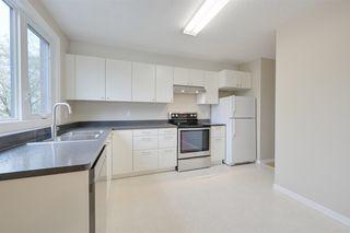 Photo 9: 302 9929 113 Street in Edmonton: Zone 12 Condo for sale : MLS®# E4169310