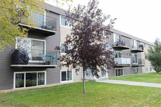 Photo 19: 107 10035 164 Street in Edmonton: Zone 22 Condo for sale : MLS®# E4170206