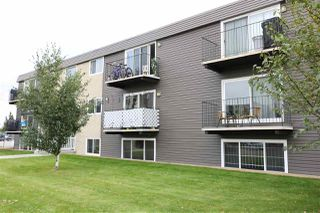 Photo 20: 107 10035 164 Street in Edmonton: Zone 22 Condo for sale : MLS®# E4170206