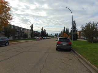 Photo 24: 107 10035 164 Street in Edmonton: Zone 22 Condo for sale : MLS®# E4170206