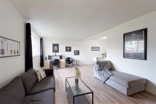 Photo 4: 107 10035 164 Street in Edmonton: Zone 22 Condo for sale : MLS®# E4170206