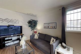 Photo 3: 107 10035 164 Street in Edmonton: Zone 22 Condo for sale : MLS®# E4170206