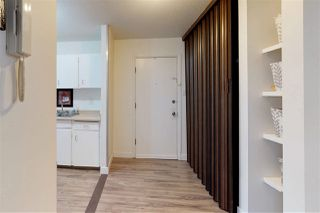 Photo 16: 107 10035 164 Street in Edmonton: Zone 22 Condo for sale : MLS®# E4170206