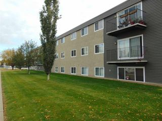 Photo 21: 107 10035 164 Street in Edmonton: Zone 22 Condo for sale : MLS®# E4170206
