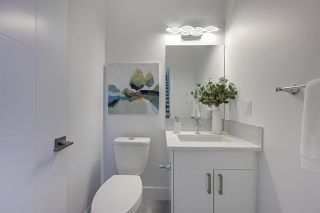 Photo 12: 10817 75 Avenue in Edmonton: Zone 15 House for sale : MLS®# E4174456