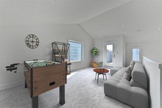 Photo 30: 10817 75 Avenue in Edmonton: Zone 15 House for sale : MLS®# E4174456