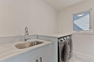 Photo 23: 10817 75 Avenue in Edmonton: Zone 15 House for sale : MLS®# E4174456