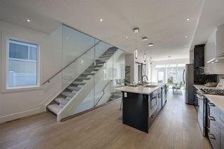 Photo 6: 10817 75 Avenue in Edmonton: Zone 15 House for sale : MLS®# E4174456