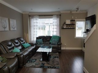 Photo 6: 117 13670 62 Avenue in Surrey: Sullivan Station Townhouse for sale : MLS®# R2410146