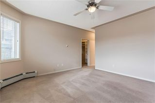 Photo 14: 304 2419 ERLTON Road SW in Calgary: Erlton Apartment for sale : MLS®# C4273140